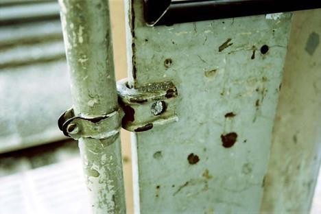 2008_05_24_nikon_us_004_07