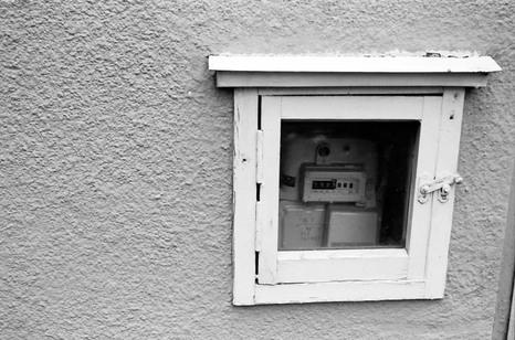 2008_05_25_nikon_f80s_223_33