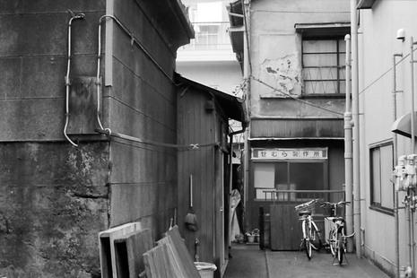 2008_05_25_nikon_f80s_225_02