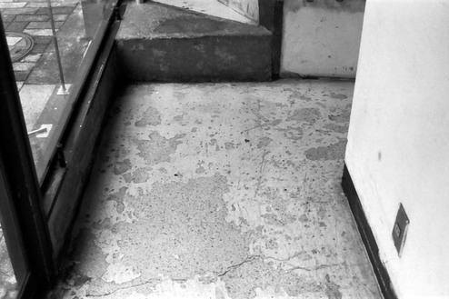 2008_05_30_nikon_us_007_03
