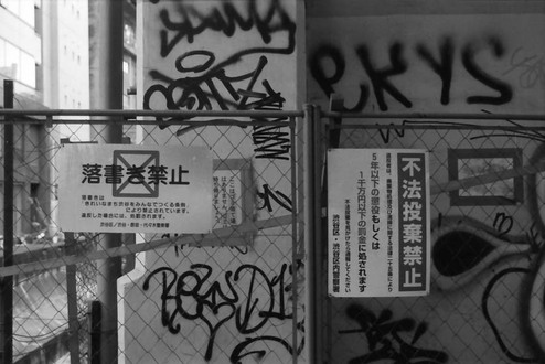 2008_05_30_nikon_us_007_24