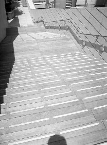 2008_06_13_autohalf_s_008_18