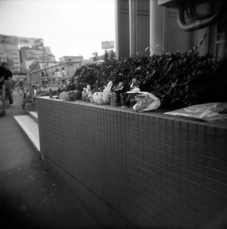 2008_06_15_holga_041_04