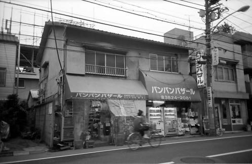 2008_06_21_ricoh_r1_042_14