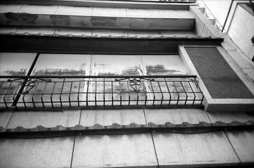 2008_06_21_ricoh_r1_042_22