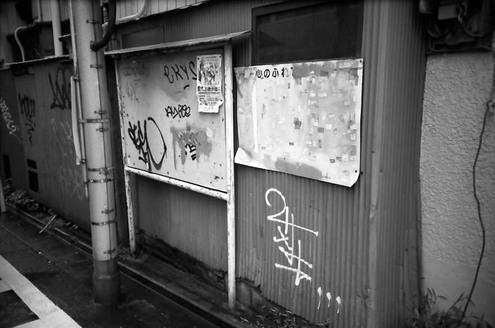 2008_06_22_ricoh_r1_042_06