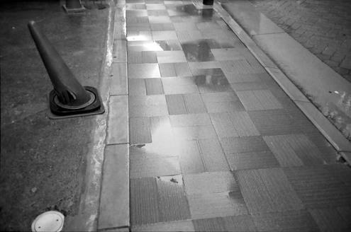 2008_06_22_ricoh_r1_042_11