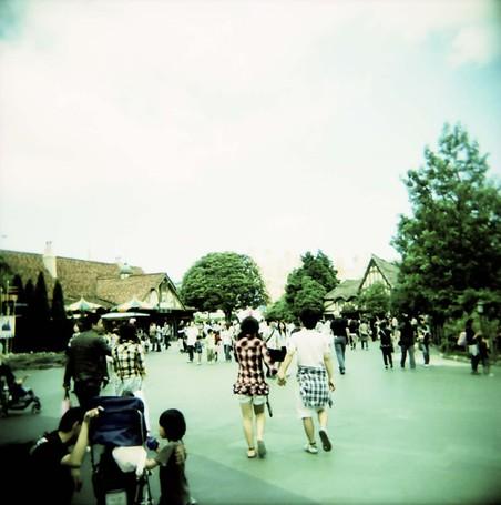 2008_06_30_holga_042_02
