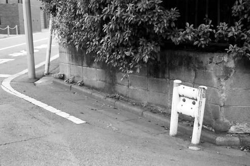 2008_07_02_nikon_f80s_236_27