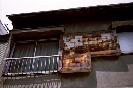 2008_07_25_nikon_f80s_012_22