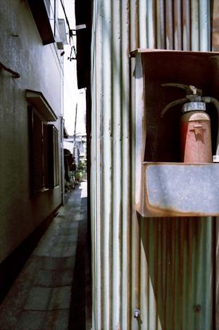 2008_07_25_nikon_f80s_012_25