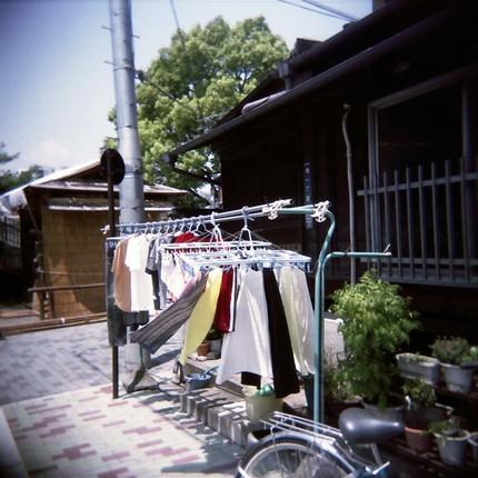 2008_07_25_holga_048_02