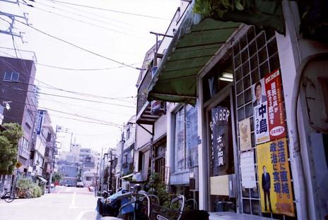 2008_07_25_nikon_f80s_013_04