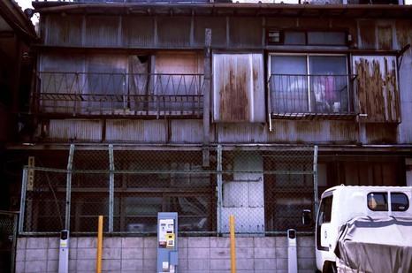 2008_07_25_nikon_f80s_013_24