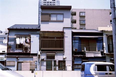 2008_07_25_nikon_f80s_013_27