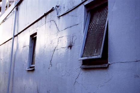 2008_12_06_nikon_f80s_2_24