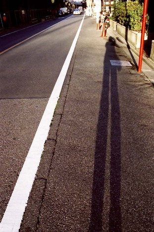 2008_12_06_nikon_f80s_2_26