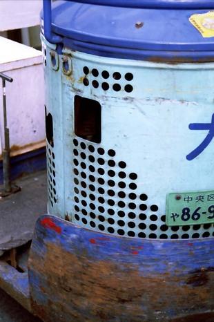 2008_07_25_nikon_f80s_015_24