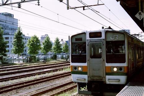 2009_08_27_nikon_f80s_000_19