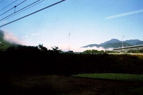 2009_09_10_nikon_f80s_000_06