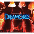 Dreamgirls_movie