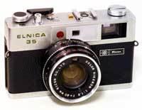 elnica35