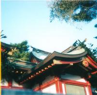 kichijouji-04