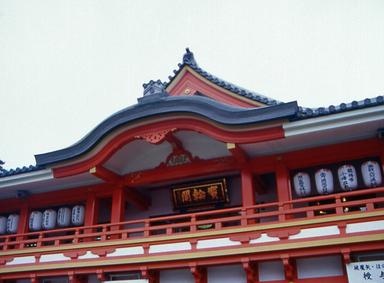 samurai_z_003_01