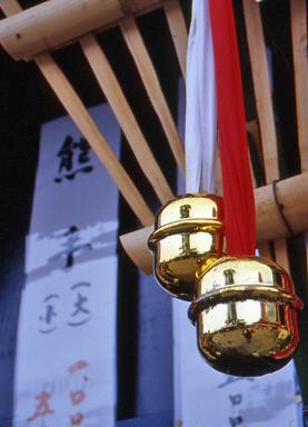 samurai_z_003_03a