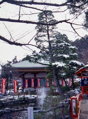 samurai_z_003_09a