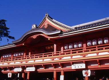 samurai_z_003_32