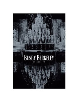 The_busby_berkeley_collection_1