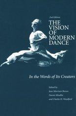 vision_of_modern_dance