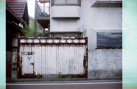 2008_07_02_pocket_fujica_aw_005_06